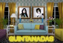 Quintanadas