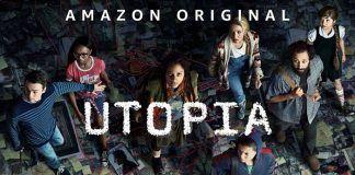 serie Utopía