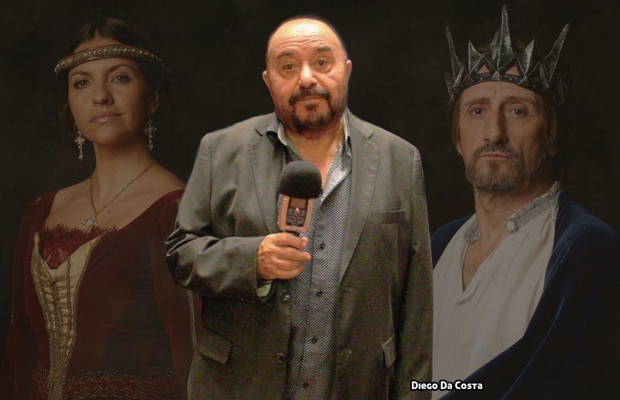 Jaime Azpilicueta