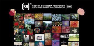 S(8) Mostra de Cinema Periférico 2020