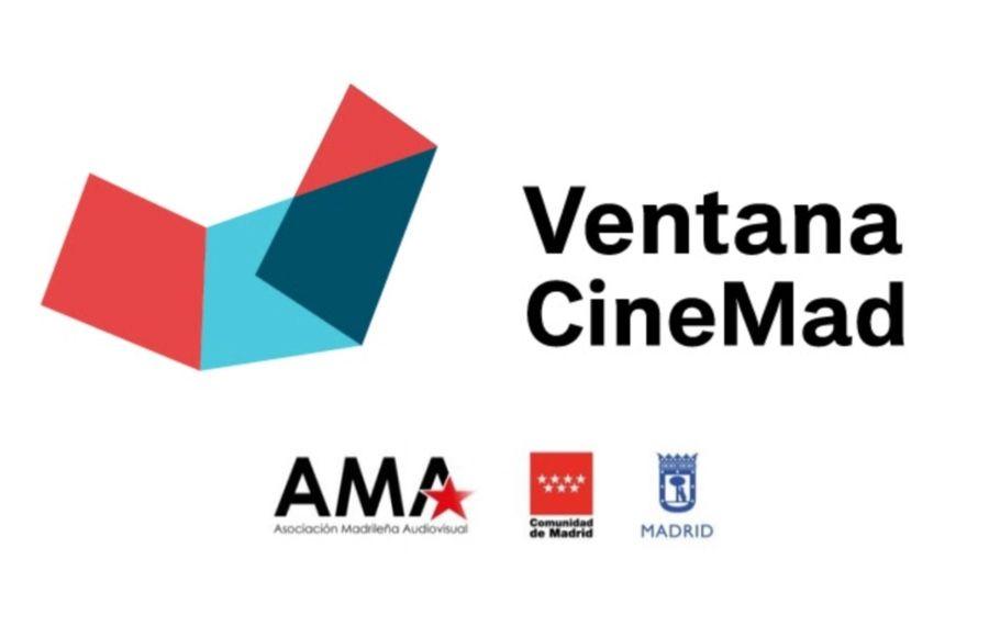 Sexta edición Ventana CineMad