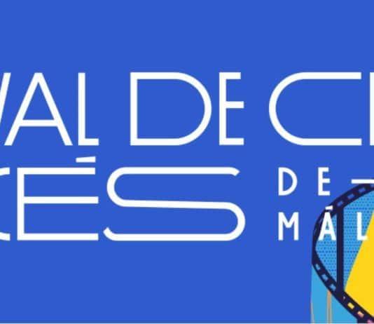 26 Festival de Cine Francés en Málaga