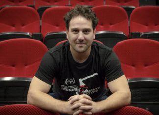 Daniel Viqueira