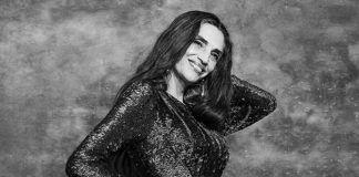 Ángela Molina Goya de Honor 2021