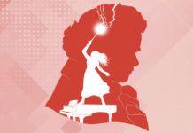 Beethoven #ParaElisa