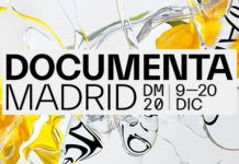 Documenta Madrid