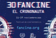 Fancine 2020