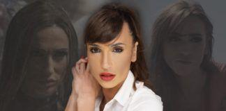 Lara Martorell