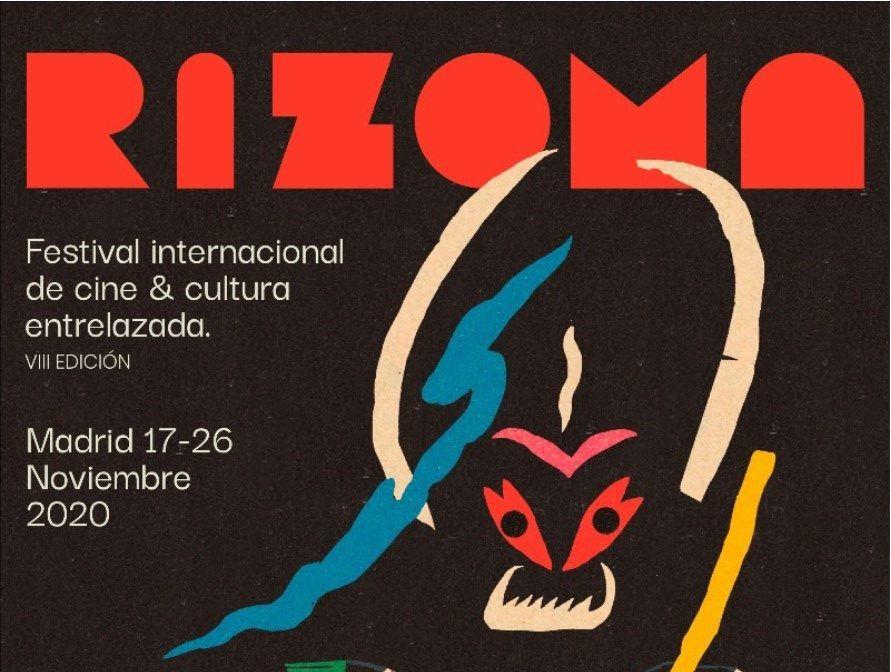 Rizoma 2020