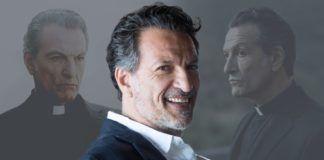 Cosimo Fusco actor