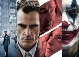El mundo de la cultura elige las mejores películas de la década 2010-2020