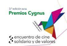 Encuentro de Cine Solidario y de Valores