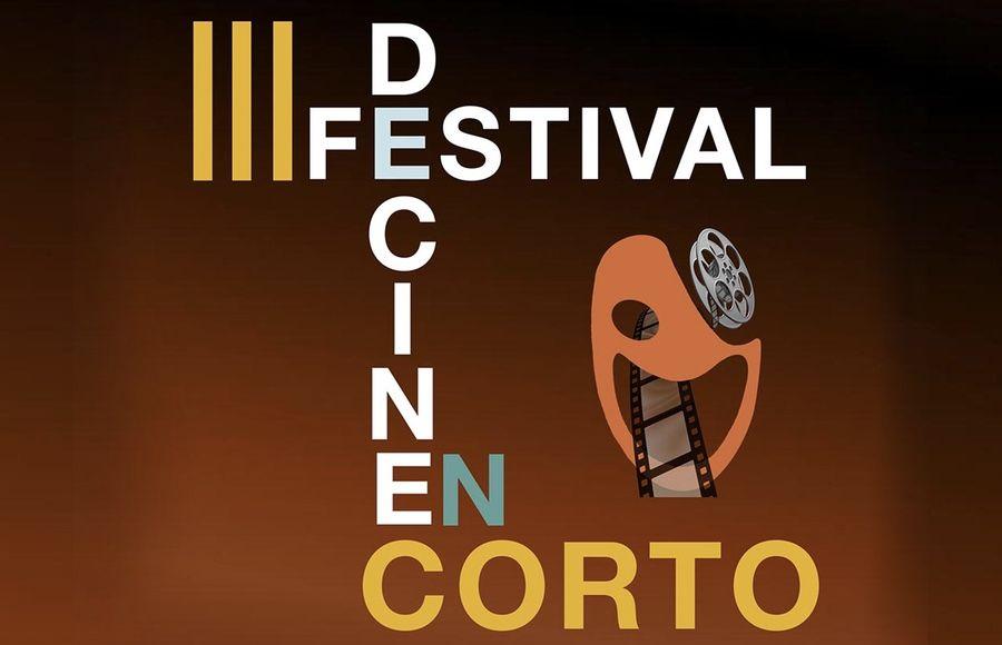 Festival de Cine en Corto Levante Almeriense
