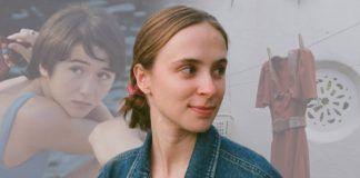 Lucía Aleñar Iglesias