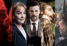 Mejores obras de teatro de 2020