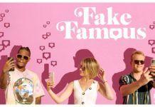 Fake Famous