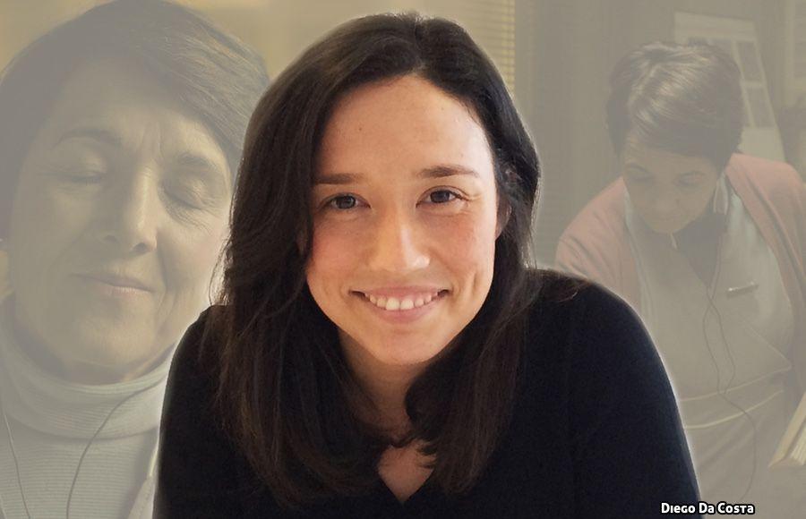 Laura Rubirola