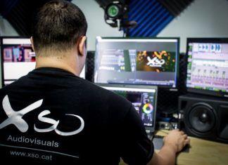 Xso Audiovisual