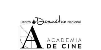 Centro Dramático Nacional y Academia de Cine