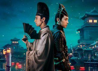 El maestro del Yin y el Yang