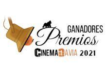 Ganadores Premios Cinemagavia 2021