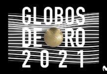 Globos de Oro 2021