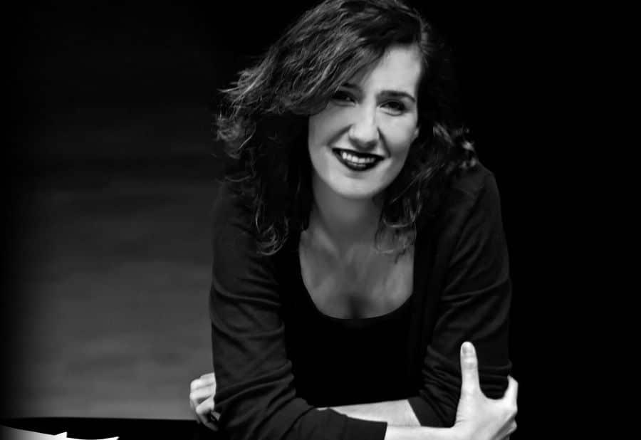 Isabel Royán
