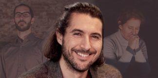 Javier Durán