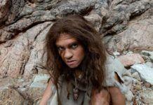 Neandertales El Último Refugio