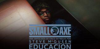 Small Axe Educación