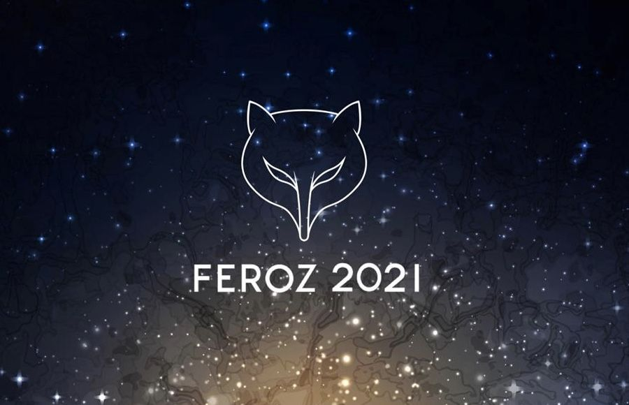 Traslado Premios Feroz 2021