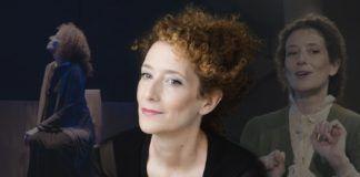 Clara Sanchis