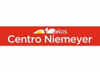 Décimo aniversario Centro Niemeyer
