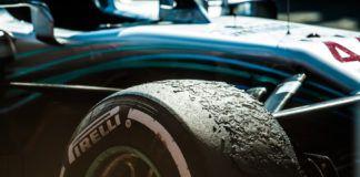Fórmula 1: La emoción de un Grand Prix