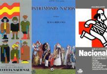 Trilogía Nacional
