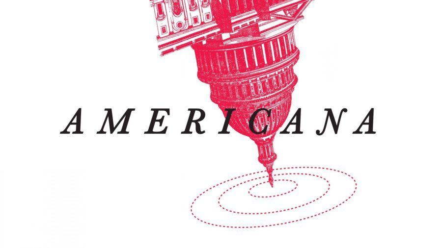 americana film fest 2021