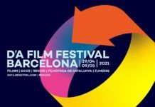 D'A Film Festival Madrid