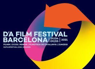 D'A Film Festival Madrid