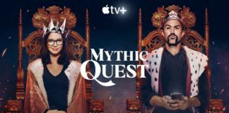 Everlight Mythic Quest
