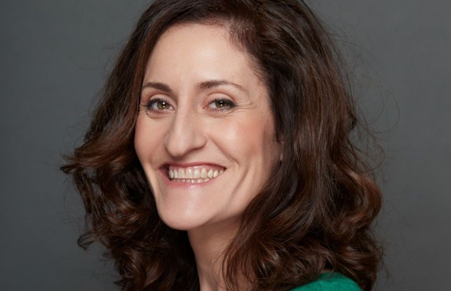 Laura Gómez-Lacueva