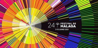 24 Festival de Cine de Málaga