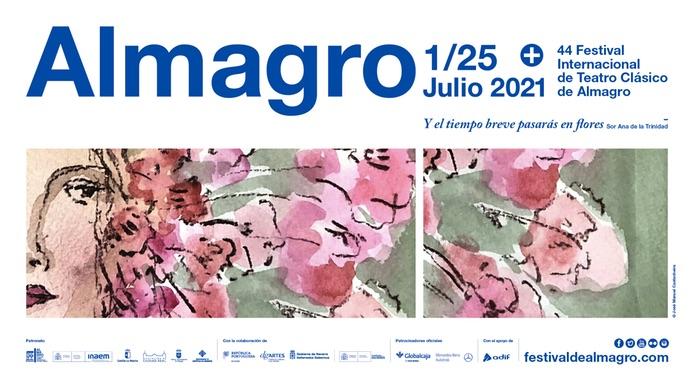 Almagro OFF 2021