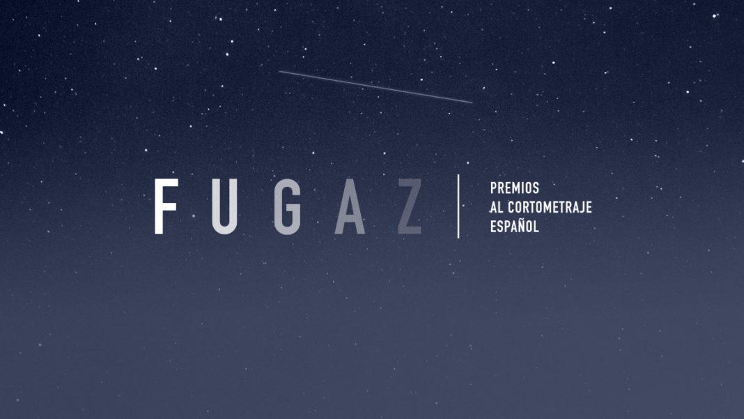 Los Premios Fugaz