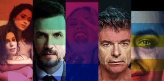 Obras de teatro LGBTQ+