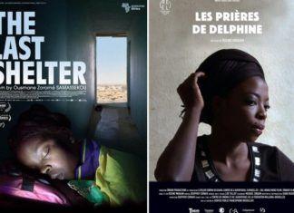 The Last Shelter y Les prières de Delphine