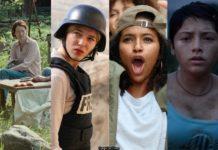 Décima jornada del Festival de Cine de Cannes 2021 (4)