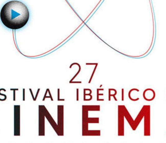 Festival Ibérico de Cine 2021