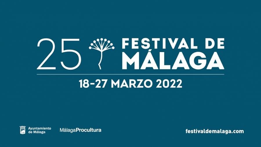 Festival de Málaga 2022