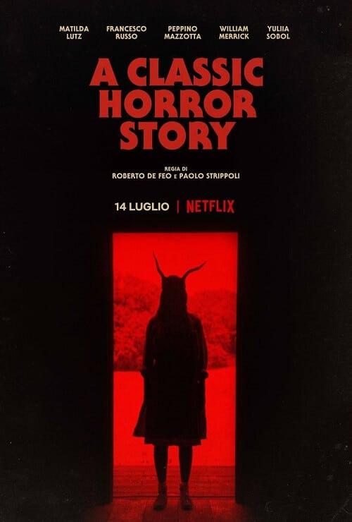 Últimas películas que has visto (las votaciones de la liga en el primer post) - Página 14 La-clasica-historia-de-terror-poster
