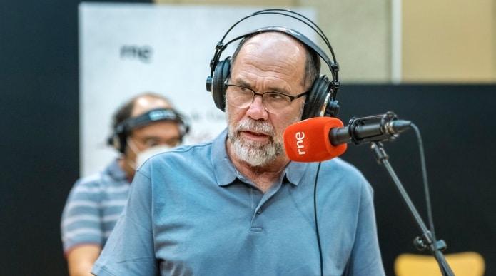Joaquín Notario